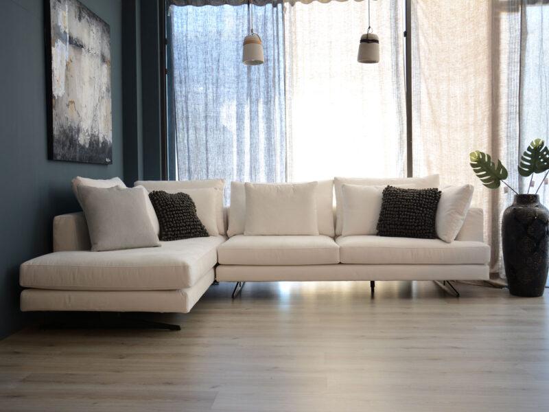 Γωνιακός-καναπές-Dove