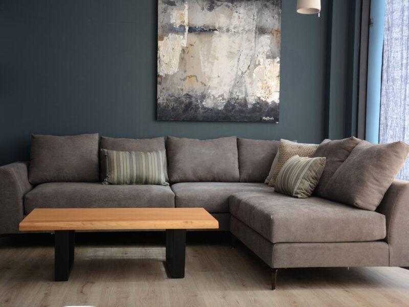 γωνιακός-καναπές-people